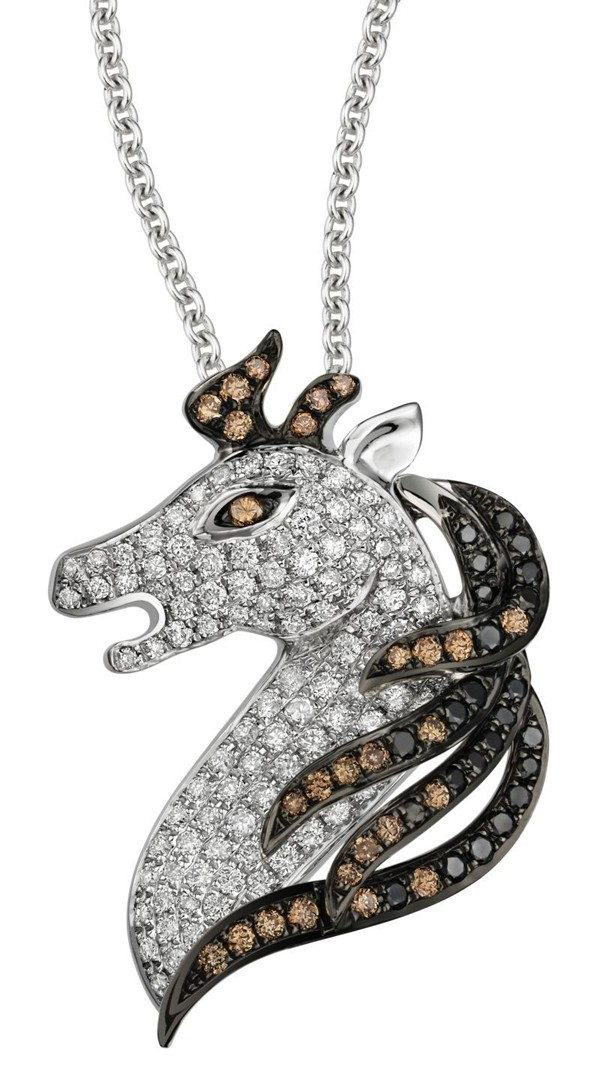 WTFSG_lee-hwa-jewellery-horse-collection_2