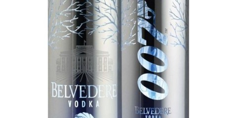 WTFSG_limited-edition-007-belvedere-bottles