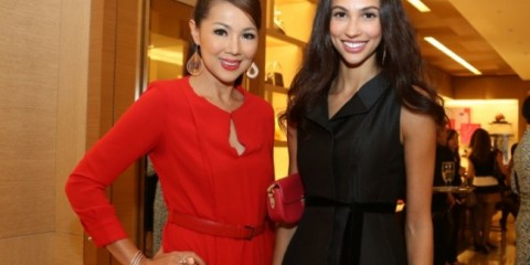WTFSG_louis-vuitton-malaysias-league-of-extraordinary-women_Carol-Lee_Deborah-Henry