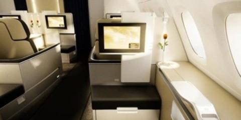 WTFSG_lufthansa-first-class-cabins