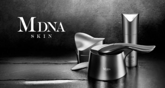 WTFSG_madonna-mdna-skin-brand