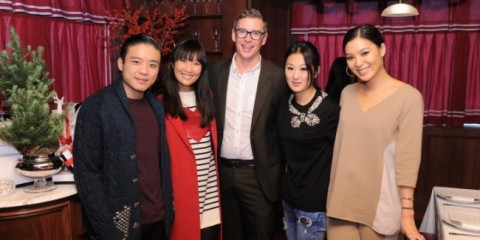 WTFSG_marc-jacobs-christmas-luncheon-hk_Jonathan-Cheung_Chelsea-Chau_Billy-Daley_Antonia-Li_Alison-Chan