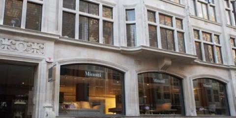 WTFSG_minotti-flagship-opening-london_1