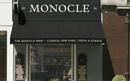 WTFSG_monocle-open-cafe-and-store-singapore_1