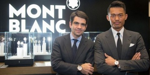WTFSG_montblanc-lin-dan-china-brand-ambassador_5