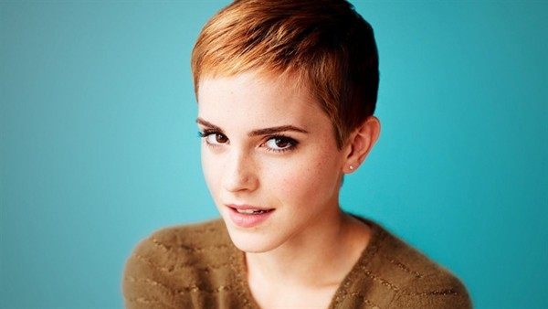 WTFSG_most-influential-hairstyles-of-2011_Emma-Watson