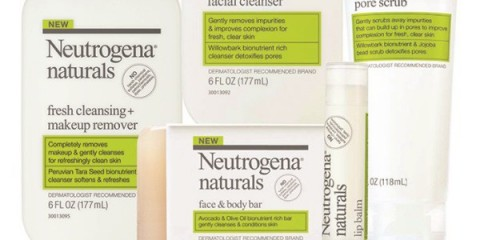 WTFSG_neutrogena-naturals-acne