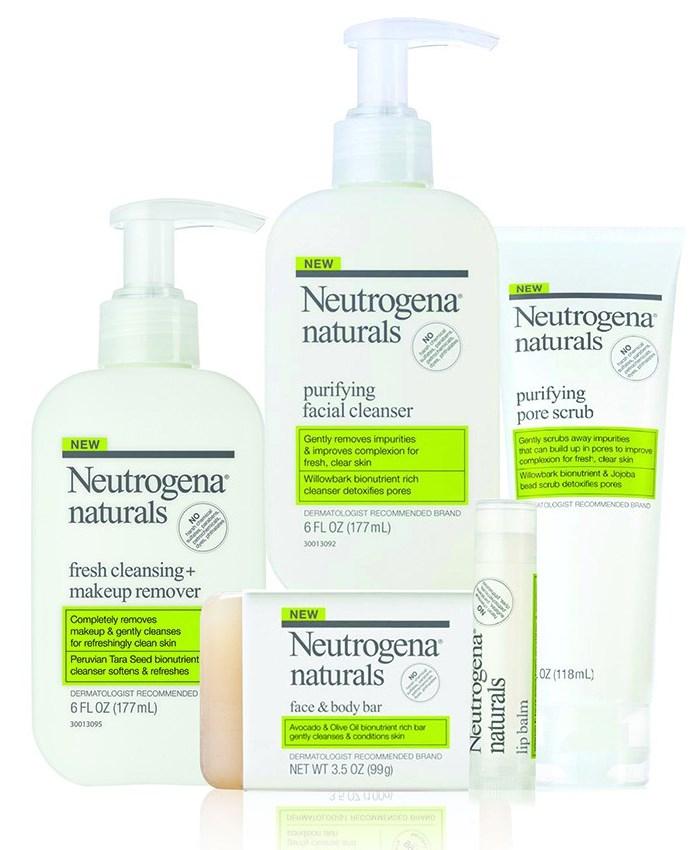WTFSG_neutrogena-naturals-acne-line