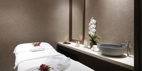 WTFSG_new-plaza-premium-lounge-heathrow-terminal-2
