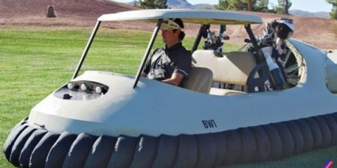 WTFSG_ohio-golf-course-to-offer-hovercrafts