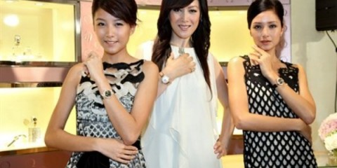 WTFSG_omega-hk-honors-ladymatic-with-women-in-time