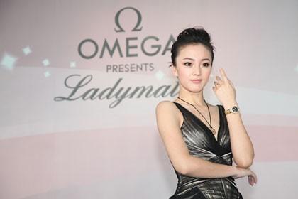 WTFSG_omega-ladymatic-hong-kong-debut_3
