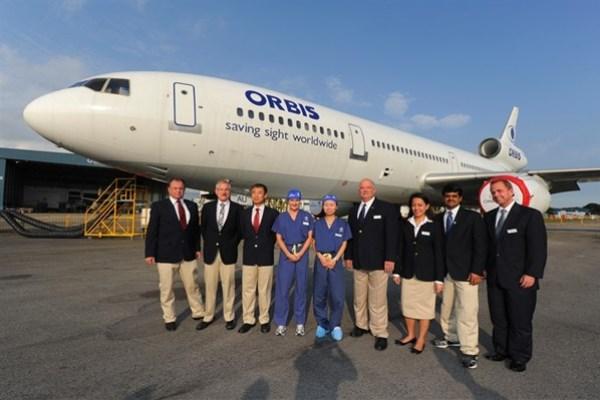 WTFSG_omega-orbis-flying-eye-hospital-tour-singapore_Medical-Crew