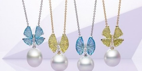 WTFSG_paspaley-takes-flight-with-butterfly-collection