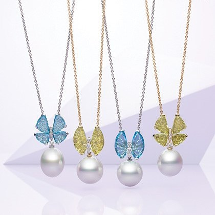 WTFSG_paspaley-takes-flight-with-butterfly-collection_4