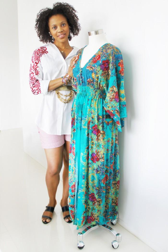WTFSG_patricia-haywood-patricia-rox_luxury-womenswear