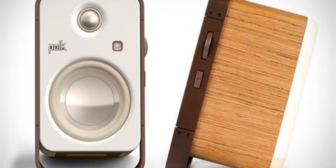 WTFSG_polk-hampden-speakers