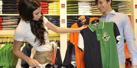 WTFSG_popular-fashion-brands-set-outlet-stores-imm