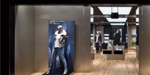 WTFSG_porsche-design-store-opens-singapore