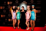 WTFSG_quintessentially-awards-asia-pacific-2011