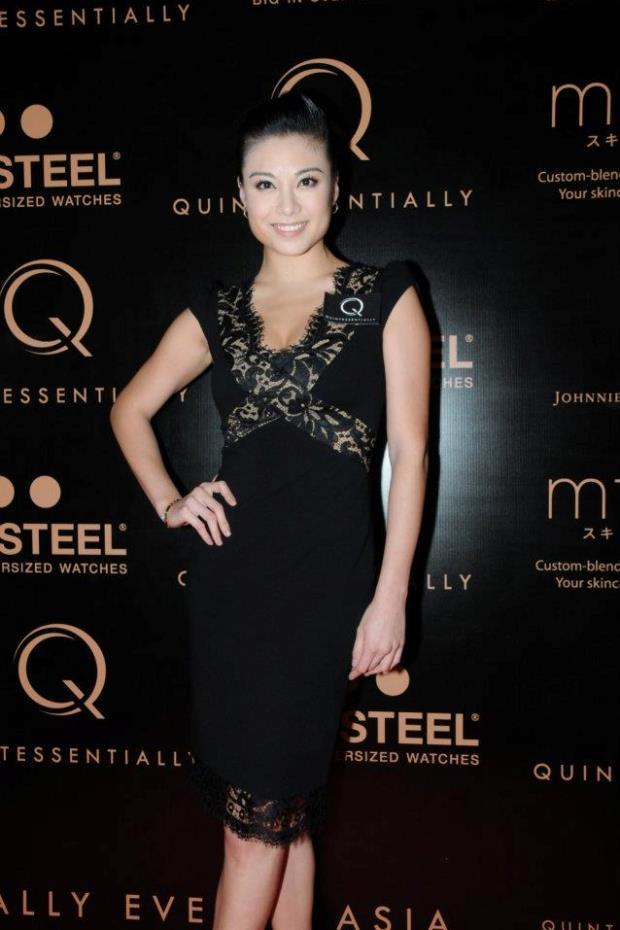 WTFSG_quintessentially-awards-asia-pacific-2011_Bernice-Liu