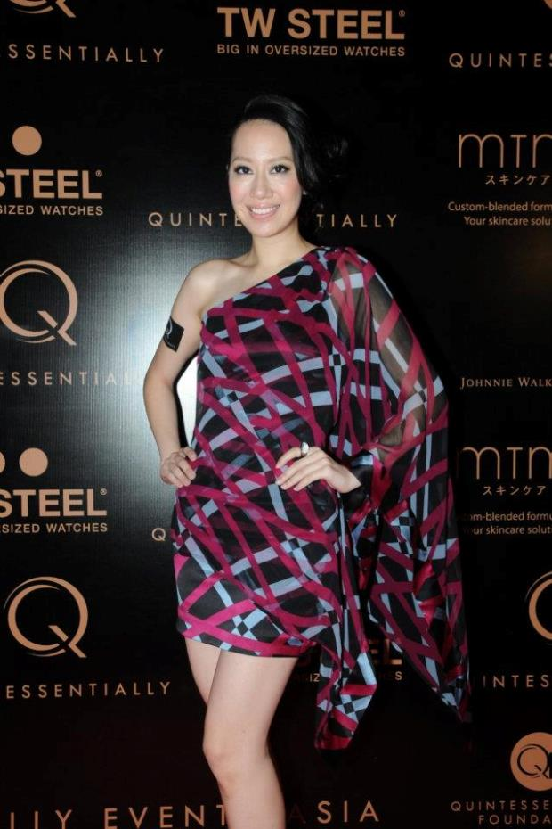 WTFSG_quintessentially-awards-asia-pacific-2011_Cissy-Wang