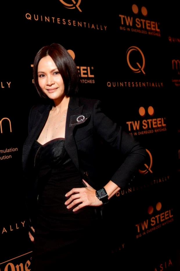 WTFSG_quintessentially-awards-asia-pacific-2011_Janet-Ma