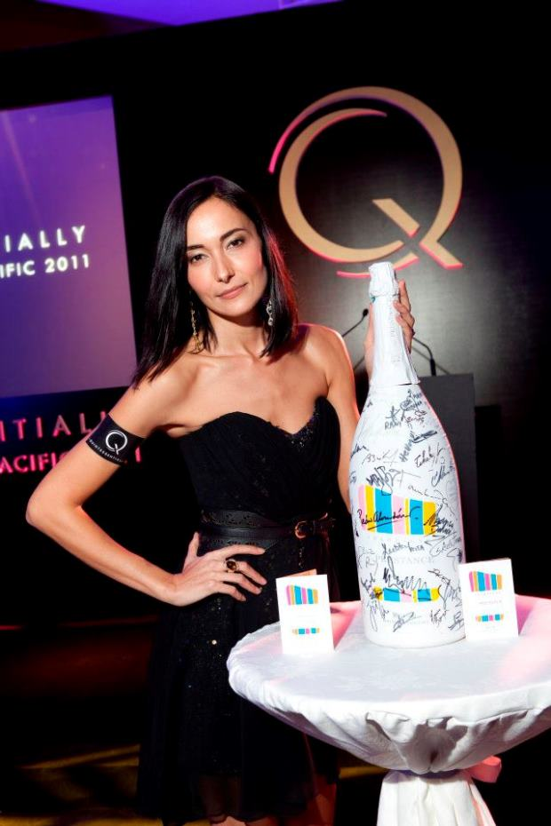 WTFSG_quintessentially-awards-asia-pacific-2011_Lisa-S