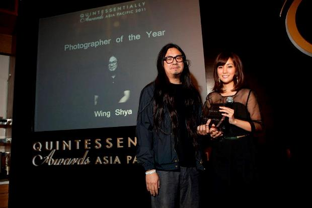 WTFSG_quintessentially-awards-asia-pacific-2011_Wing-Shya