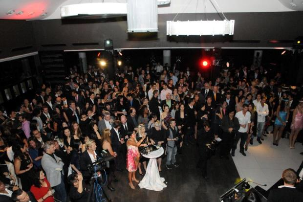 WTFSG_quintessentially-awards-asia-pacific-2011_event