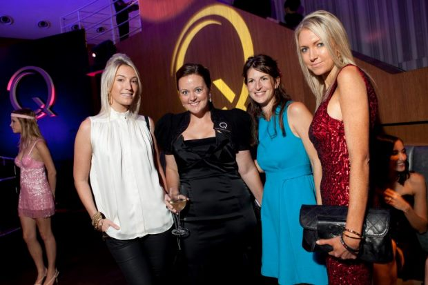 WTFSG_quintessentially-awards-asia-pacific-2011_guests