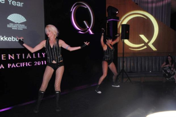 WTFSG_quintessentially-awards-asia-pacific-2011_performance