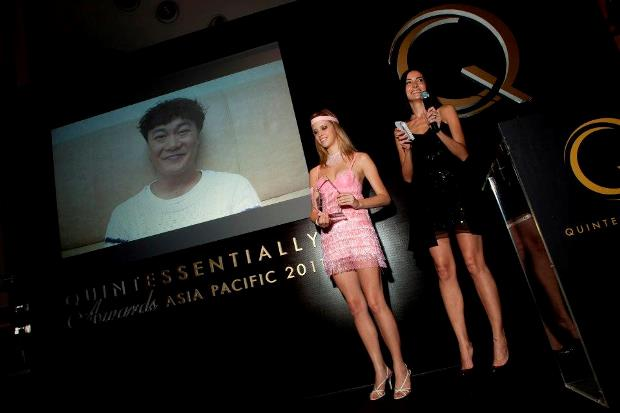 WTFSG_quintessentially-awards-asia-pacific-2011_stage