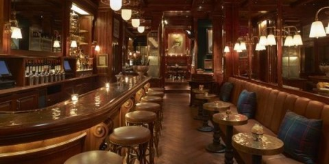 WTFSG_ralph-lauren-to-open-the-polo-bar-in-new-york-city