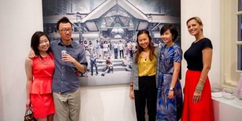 WTFSG_renaissance-city-cocktail-reception_Kareen-Chin_Eugene-Soh_Shu-Shan-Lam_Skii_Daniela-Beltrani