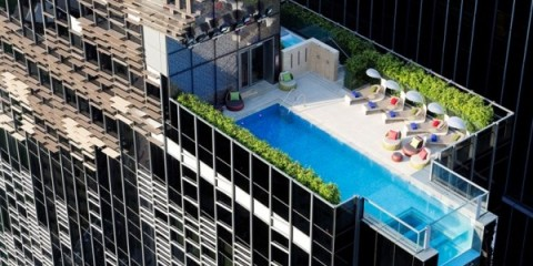 WTFSG_review-hotel-indigo-hong-kong_rooftop-swimming-pool