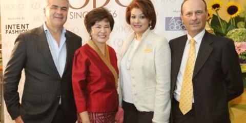 WTFSG_rodo-opens-flagship-store-bangsar-malaysia_Gianni-Dori_Tan-Sri-Ng-Yen-Yen_Sharmini-Chor_Andrea-Ambra