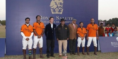 WTFSG_royal-salute-sponsors-golden-jubilee-cup-india