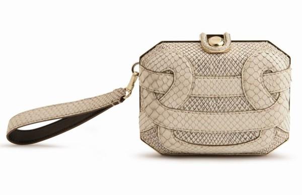 WTFSG_samara-weaving-bally-persia-clutch-python_2