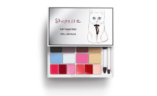 WTFSG_shupette-karl-lagerfeld-shu-uemura_Has-It-All-Eye_Lip-Palette