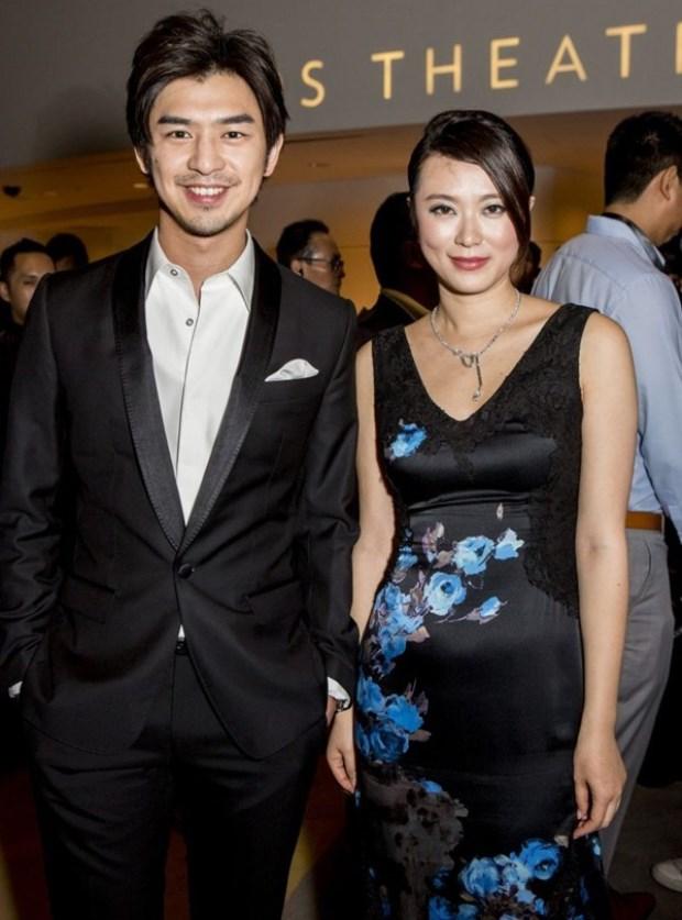 WTFSG_silver-screen-awards-2014_Chen-Bolin_Huang-Lu