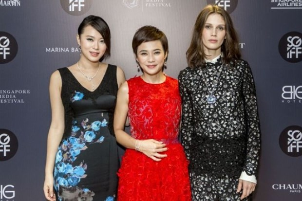 WTFSG_silver-screen-awards-2014_Huang-Lu_Yeo-Yann-Yann_Marine-Vacth