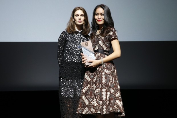 WTFSG_silver-screen-awards-2014_Marine-Vacth_Sekar-Sari