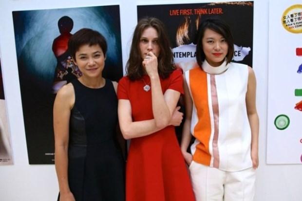 WTFSG_silver-screen-awards-2014_Yeo-Yann-Yann_Marine-Vacth_Huang-Lu