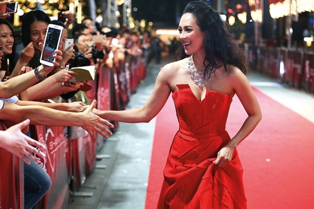 WTFSG_silver-screen-awards-2014_Zhang-Ziyi