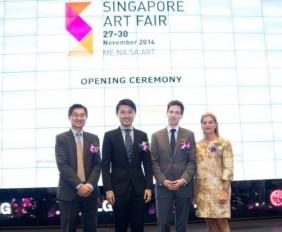 WTFSG_singapore-art-fair-2014-preview_Baey-Yam-Keng_guest-of-honor