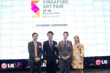 WTFSG_singapore-art-fair-2014-preview_Baey-Yam-Keng_guest-of-honor