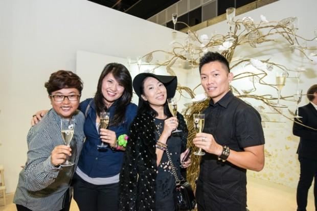 WTFSG_singapore-art-fair-2014-preview_Jamie-Li_Blossom-Chia_Patricia-Mok_Adryan-Heng