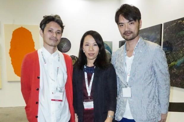 WTFSG_singapore-art-fair-2014-preview_guests_1