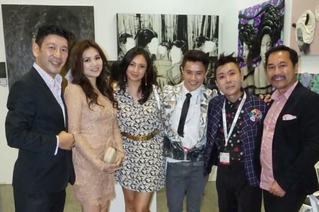 WTFSG_singapore-art-fair-2014-preview_guests_3